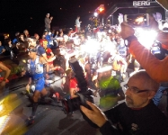 Ultra-Trail World Challenge in Portugal